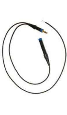 """Y"" Cable (for recording to data collector)"