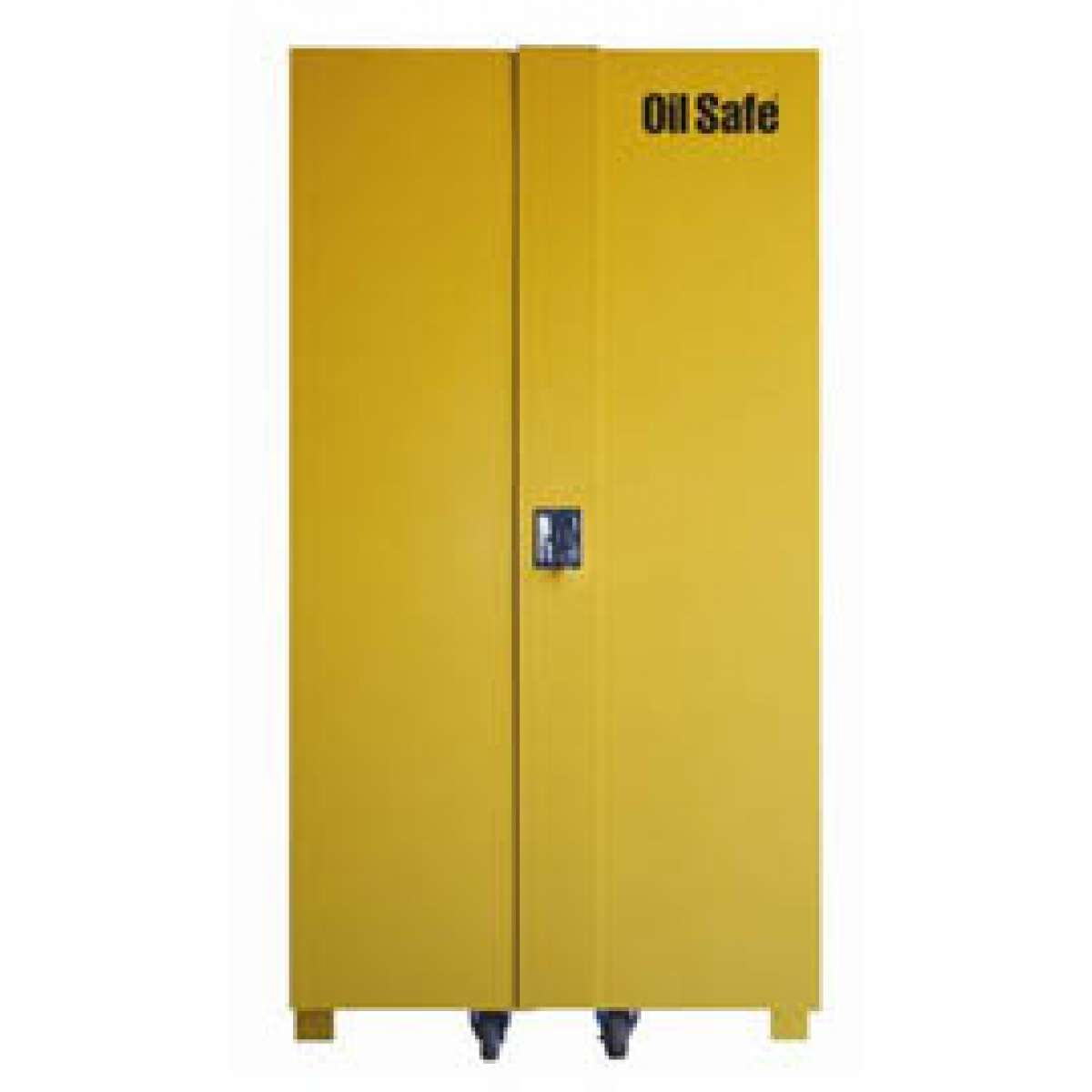 Storage Cabinet (Tall)
