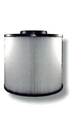 Pleated Filter Element for DC-CS-10