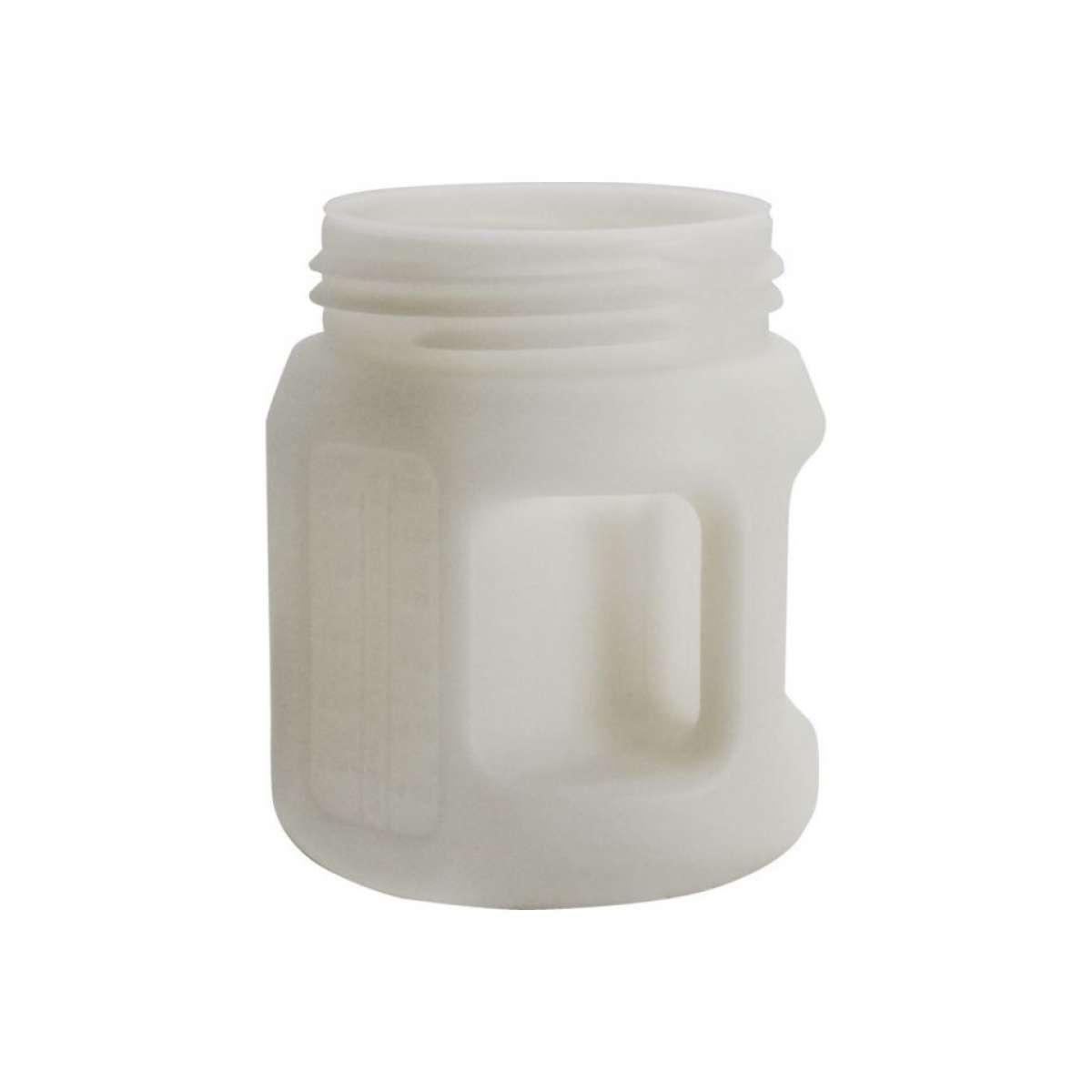 1.5 Litre (1.5 Quart) Drum