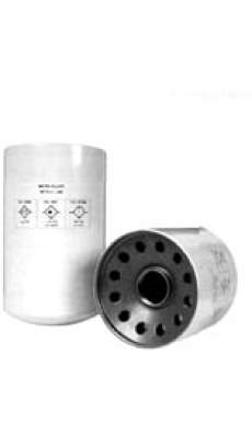 Spin-On Filter (Synthetic 6 micron)