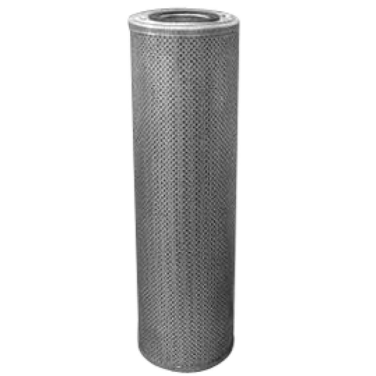 Full-flow Micro-fibreglass Filter Element (6 micron)