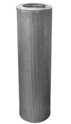 Full-flow Micro-fibreglass Filter Element (25 micron)