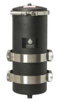 "Model 1000 H-PC Hydraulic kit 1/4"" npt"