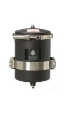"Model 500 H-PC Hydraulic kit 1/4"" npt"