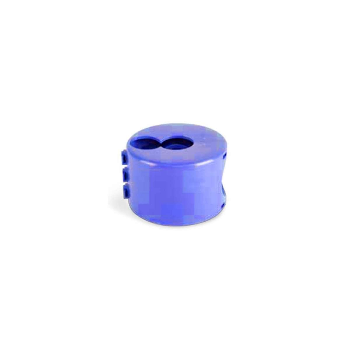 IsoLink Pump Color-Coding Ring - Blue