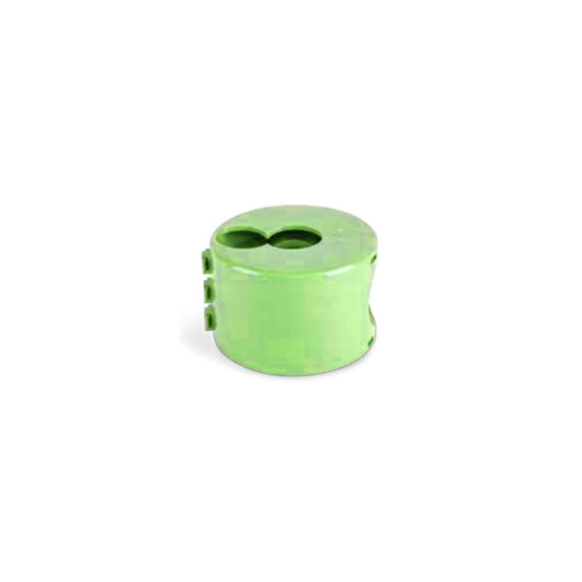 IsoLink Pump Color-Coding Ring - Light Green