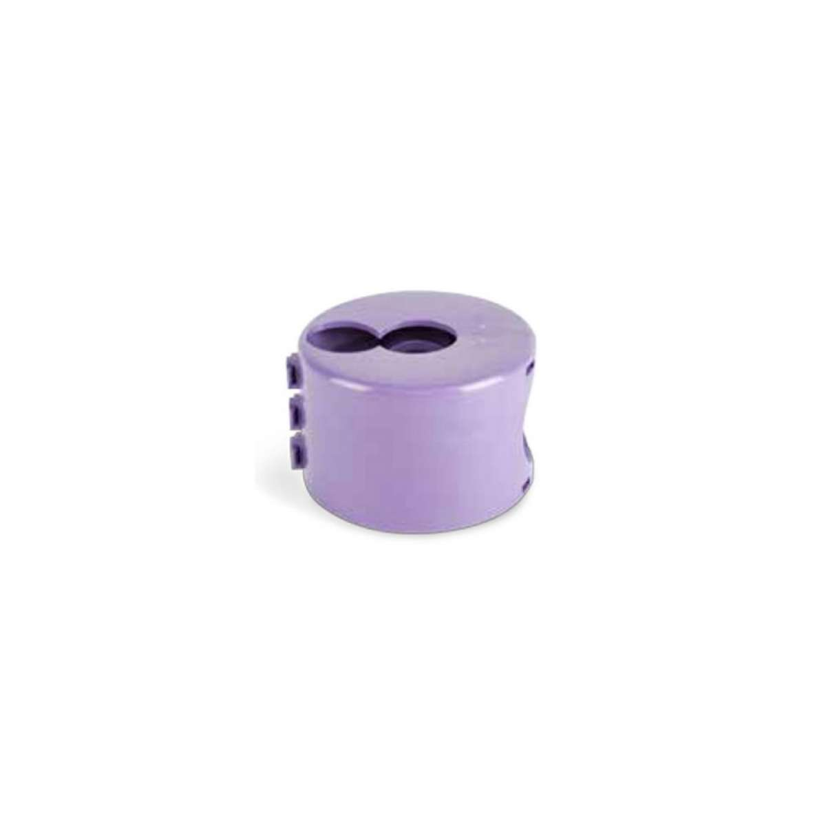 IsoLink Pump Color-Coding Ring - Purple
