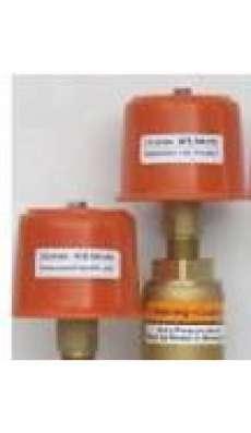 Oil Miser Air Filter Assembly