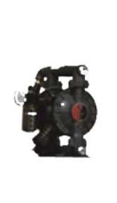 """Air Pump (1:1) 3/4"""""""