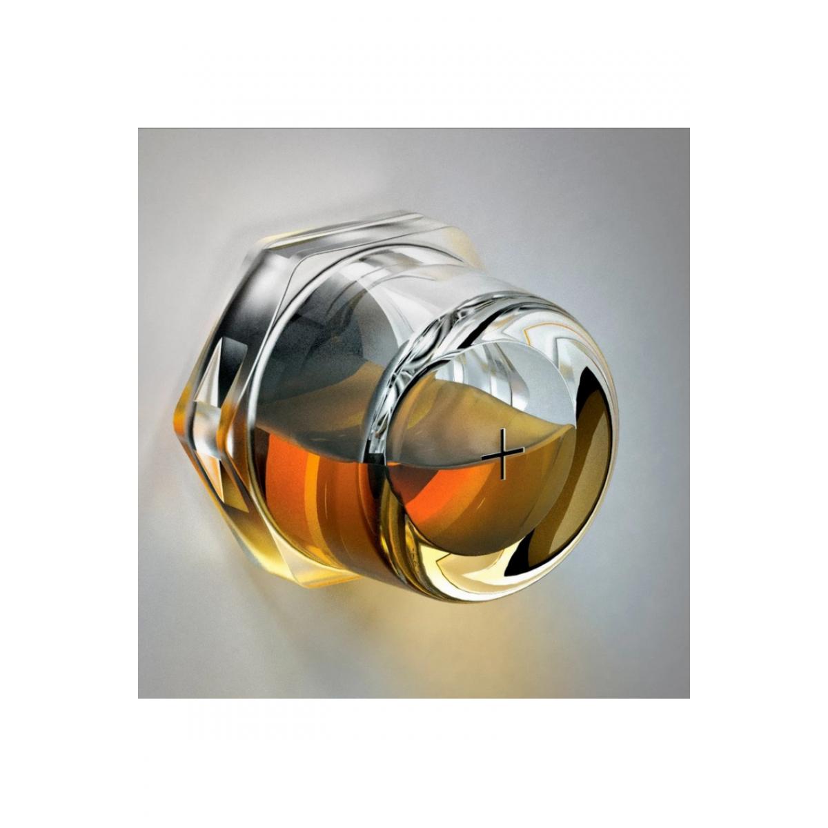 3D Sight Glass M10X1.0 Metric
