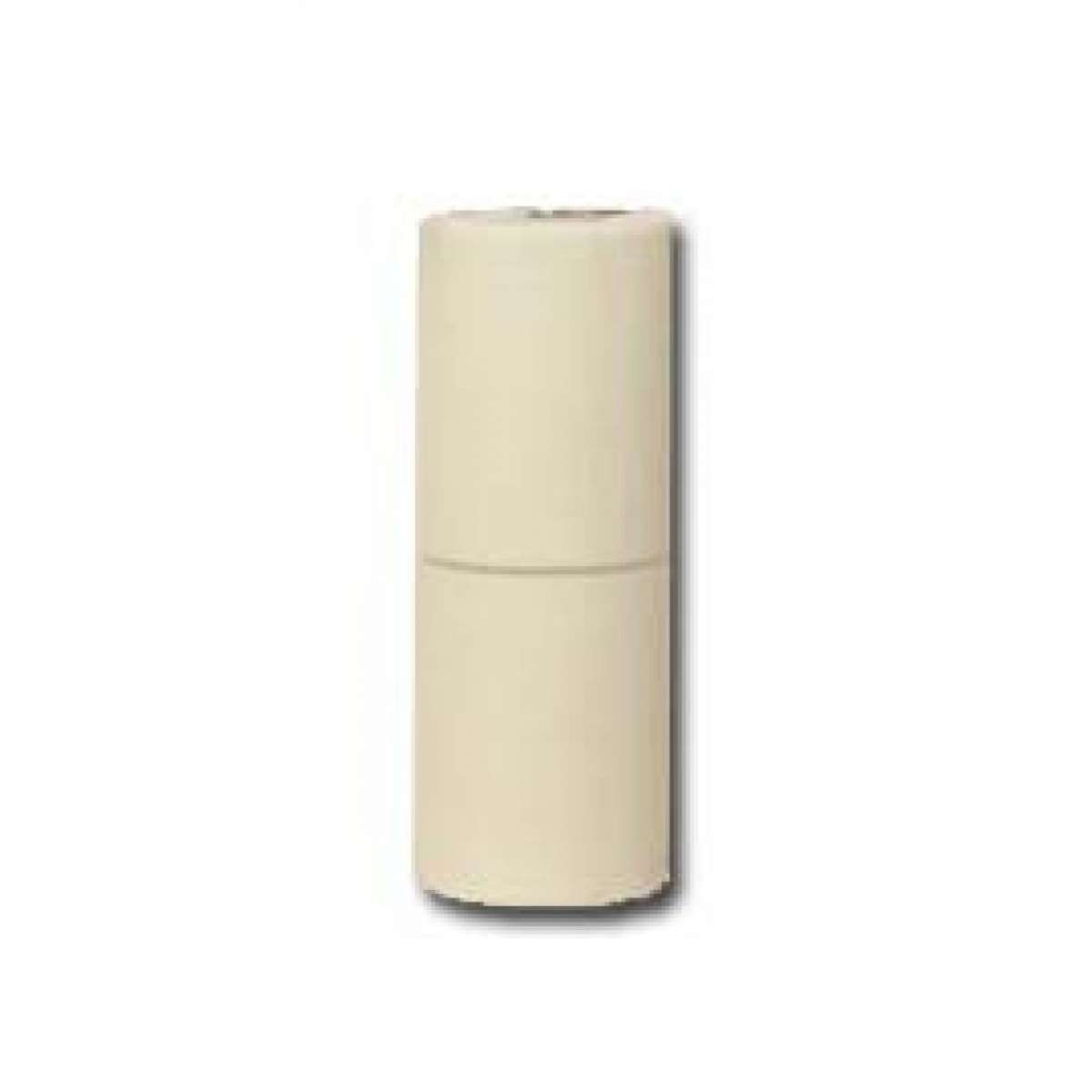 Depth Filter Element  2 part size 156