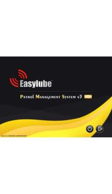 Easylube GUARDWATCH SOFTWARE DISC plus 2 USB LOCKS
