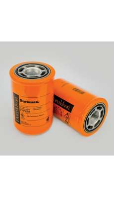 HYDRAULIC FILTER, SPIN-ON DURAMAX P165354