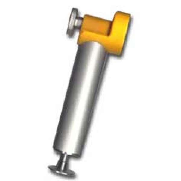Vacuum Sample Pump