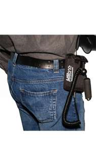 Holster / Belt Clip for UP-201