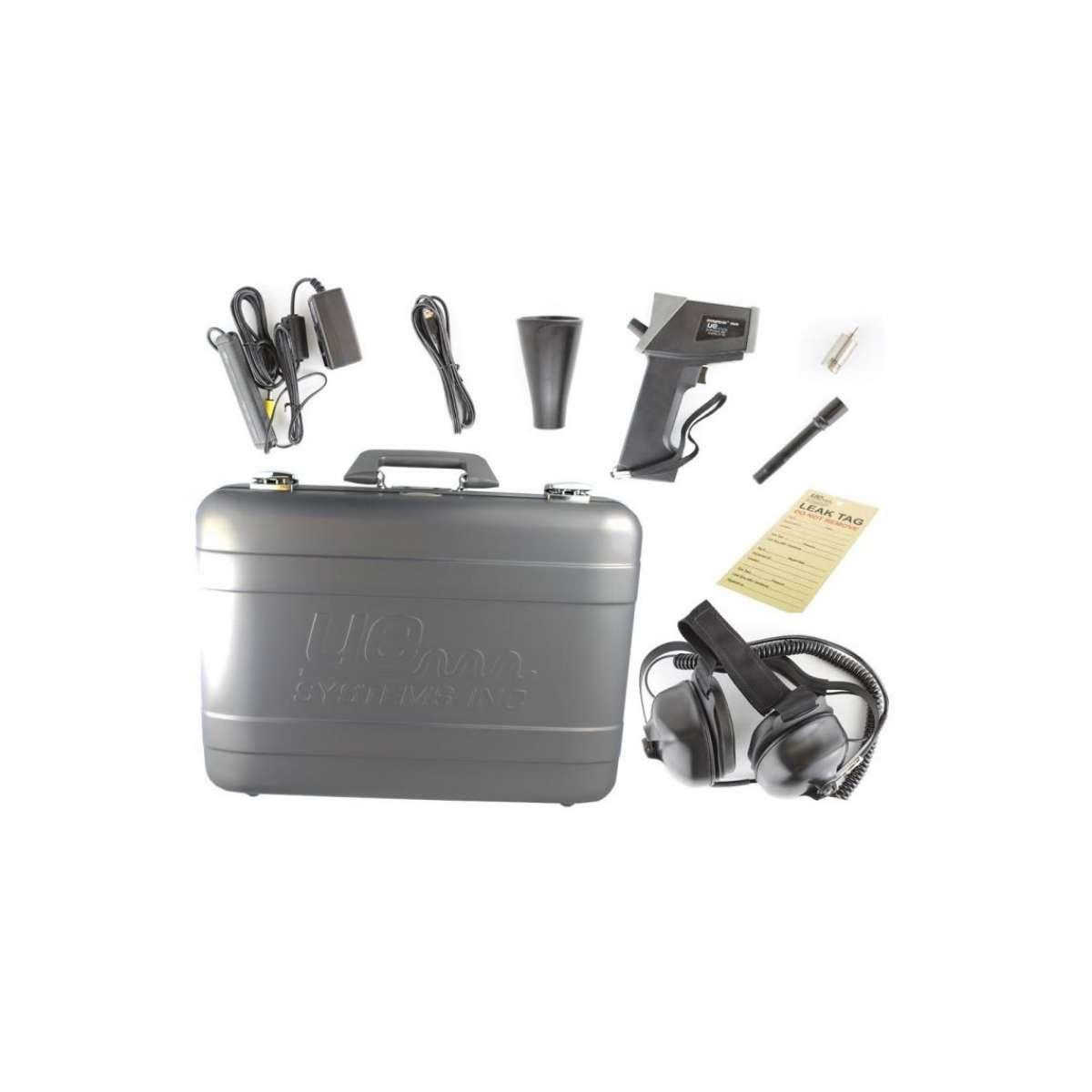Ultraprobe 3000 portable