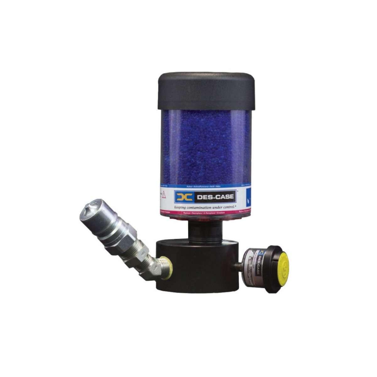 Hydraulic Adapter Kit