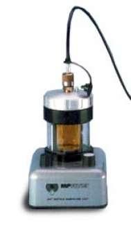 LPA2 Laboratory Bottle Sampler